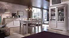 foto soggiorni soggiorno classico bianco 20 idee per arredare con classe