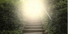 Stufen Der Erleuchtung - erleuchtung das wahre sein erlangen viversum