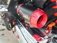 Filter Variasi Motor Injeksi by Jual Filter Udara Variasi Vario 125 Vario 150 Scoopy Spacy