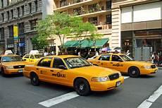 do all taxis four wheels wonderopolis