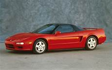 car maintenance manuals 2000 acura nsx security system maintenance schedule for acura nsx openbay