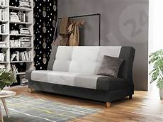sofa mit bettkasten sofa disto mit bettkasten und schlaffunktion mirjan24