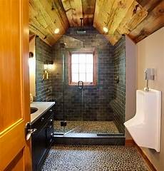 garage bathroom ideas every s structure a creative and luxurious house garage home design lover
