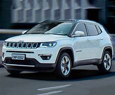 2017 jeep compass release date specs redesign