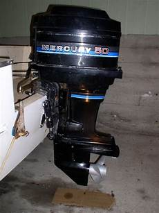 outboard motor wikiwand