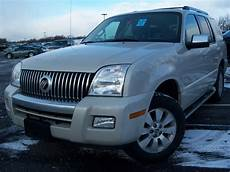 how do cars engines work 2006 mercury mountaineer electronic valve timing used 2006 mercury mountaineer sport utility 10 990 00