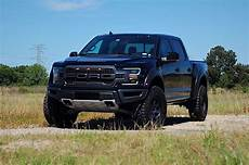 You Can Now Buy A V 8 Or Diesel Powered Ford F 150 Raptor