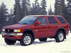 free car manuals to download 1996 honda passport navigation system 1996 honda passport suv specifications pictures prices