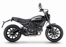 quelle moto permis a2 permis a2 quelle moto choisir