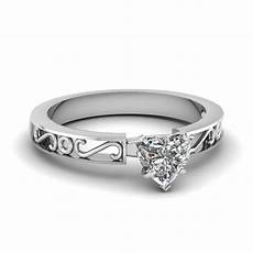 shop for stunning clearance diamond rings online fascinating diamonds
