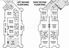 balmoral house plan balmoral house plan balmoral house how to plan house plans