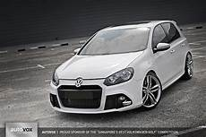singapore s best vw golf entry eight 8