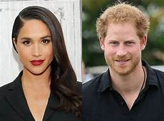meghan markle prince harry prince harry is dating meghan markle 5 things to