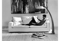 divani letto flexform gary divano letto flexform milia shop