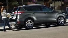 ford kuga titanium ford kuga titanium 2015 review carsguide