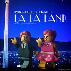 Malvorlagen Lego La La Land Matt S Brick Gallery Sebski Lego La La Land