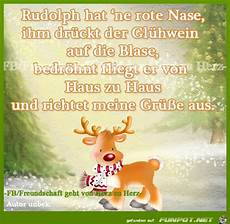 weihnachtsgedichte familie lustig 185 best advent images on advent pictures and