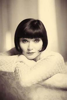 miss fisher haircut 46 best miss fishers murder mysteries images on pinterest murder mysteries fisher and roaring 20s