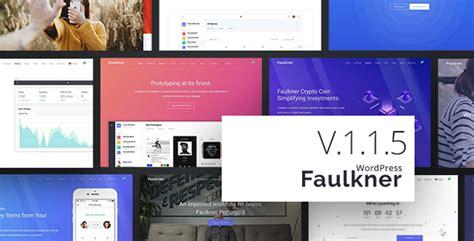 freely premium wordpress theme v1 1 6