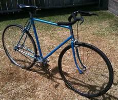 june 2011 desain sepeda fixie