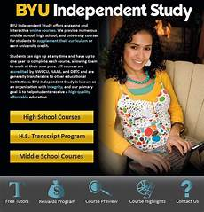repin if you love byu dailylds com byu online