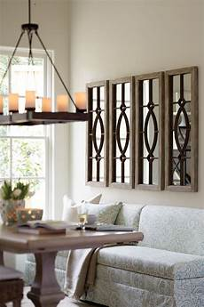 mirror wall decor for living room decorating with architectural mirrors mirror dining room