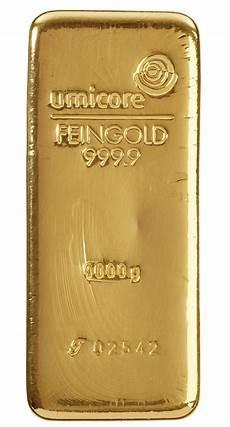 vente d or lingot or 1 kg achat vente prix cours i livraison