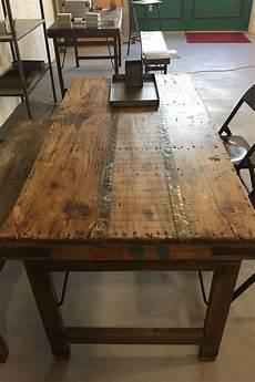 esstisch klappbar stuff loft vintage esstisch tisch aus holz klappbar shabby