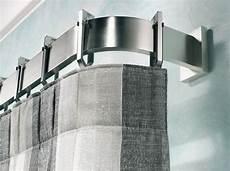 tendaggi moderni on line bastoni per tende moderni tutte le offerte cascare a