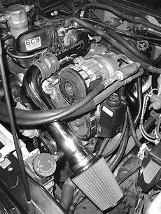 2 2l s10 engine diagram 2 2l four cylinder chevy s10 performance upgrades the need for s speed photo image gallery