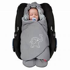 einschlagdecke winter baby winterdecke kaufen
