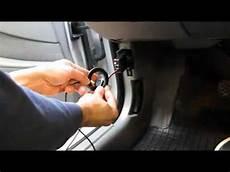 programmation clef de voiture programmation cl 233 bmw par dongle transponder