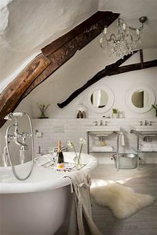 style decor much more beautiful and modern vintage bathroom decor ideas 88