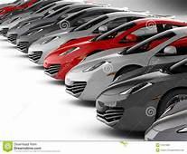 Car Stock Dealer Royalty Free Images  Image 16101689