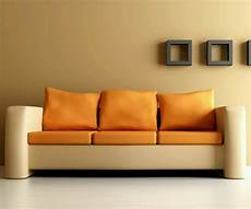 Modern Sofa Furniture Designs Meritalia
