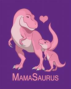 Malvorlagen Dinosaurier Name Malvorlagen Dinosaurier T Rex Quest