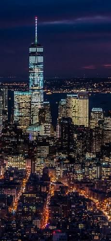 Iphone X New York Wallpaper 1125x2436 new york hd iphone xs iphone 10 iphone x hd 4k