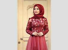 Stunning Muslim women in Their Traditional Dress   HijabiWorld