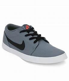 nike gray lifestyle sneaker shoes n706555402 buy