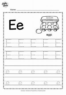 letter e tracing worksheets for preschool 23587 free letter e tracing worksheets kindergarten worksheets letter e worksheets tracing worksheets