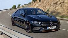 2020 mercedes 250 cars specs release date review