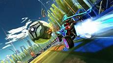 rocket leaguze rocket league 174 on steam
