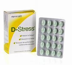 calmant sans ordonnance efficace comprime contre le stress