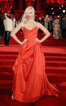 karlie kloss chung lead the best dressed at the