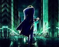 Kumpulan Gambar Joker Heath Ledger Paling Bagus Dan Keren