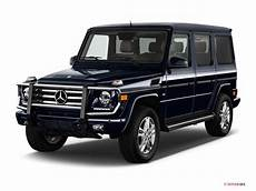 2014 mercedes g class prices reviews listings for