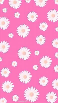 Gambar Wallpaper Pink Gallery
