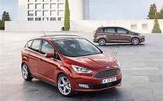 Ford C Max 2017 - 2017 ford c max energy hybrid changes release date price