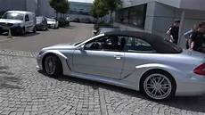 mercedes amg affalterbach 4k mercedes clk dtm amg convertible at mercedes amg in