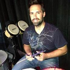 The 10 Best Drum Lessons Near Me 2019 Lessons